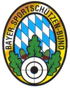 logo-bssb.jpg