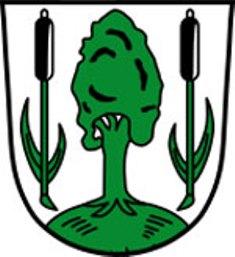 gemeinde-hallbergmoos