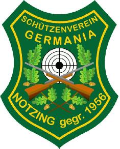 germania-notzing