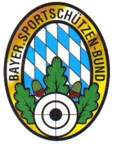logo-bssb